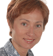 Teodora Bozheva