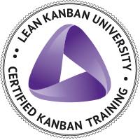 kanbansystemdesign